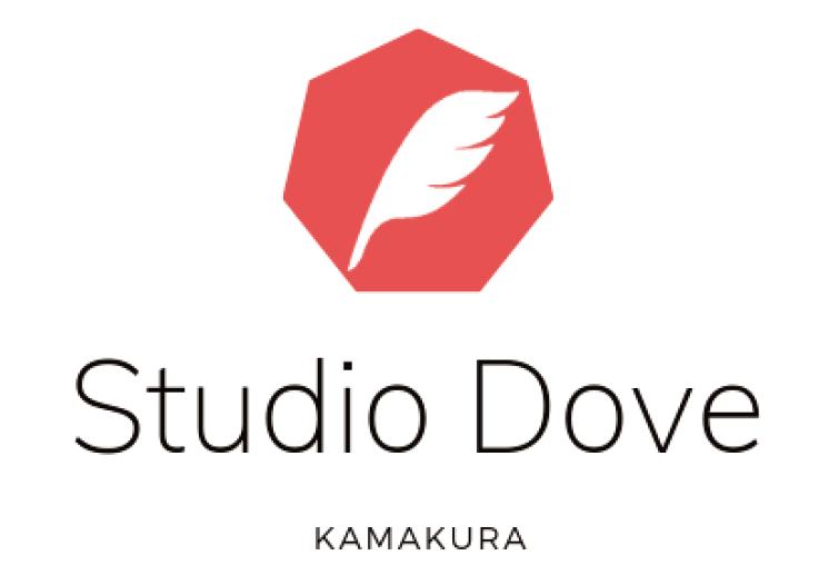 鎌倉 ECコンサル,小売 飲食店のオンラインショップサポート、 webマーケティングの運用,サポートなら[Studio Dove]